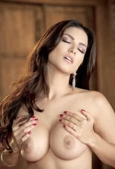 Sunny leone xxx porn video com