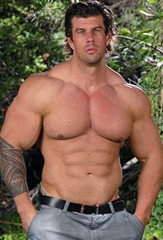 Zeb atlas free videos