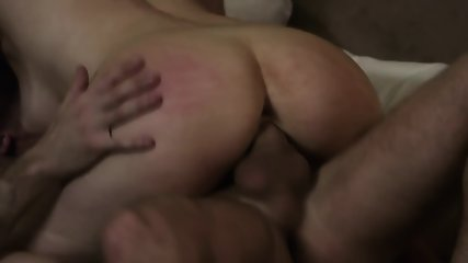 Cutie bounces on rock solid cock Kayden Kross free porn